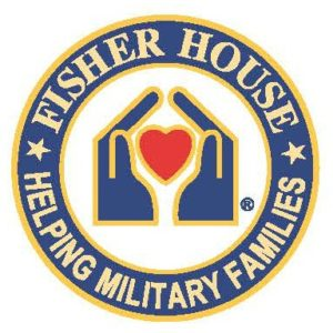 fisher-house-high-res-logo