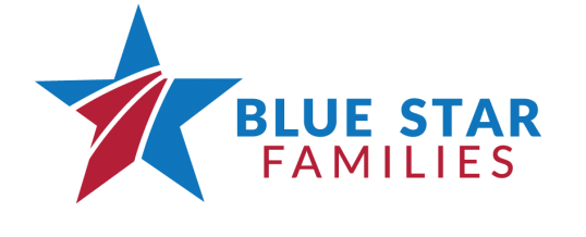 Grant Recipient SPOTLIGHT: Blue Star Families